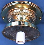 single_flush_fixture034.JPG (11314 bytes)